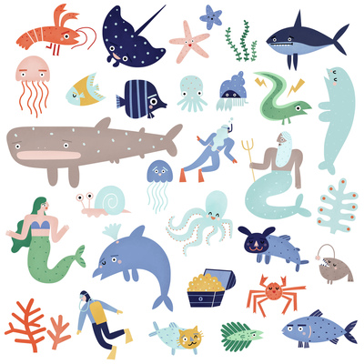oceanstickers-jpg-1
