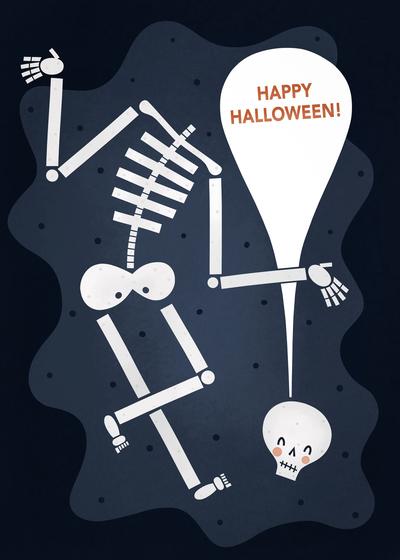 skeleton-jpg-1