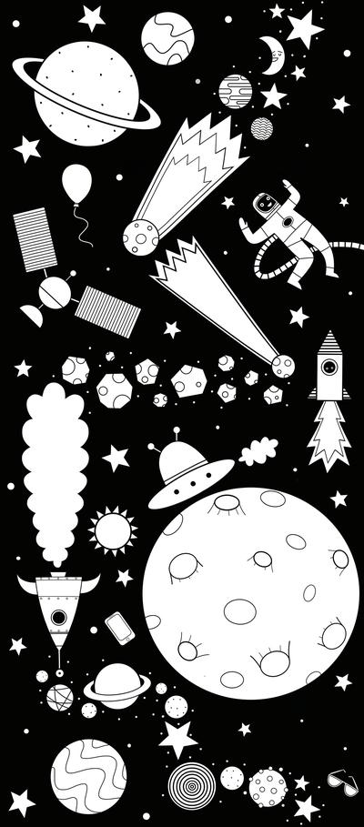 space-final-jpg-1