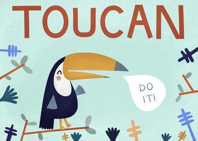 toucan-jpg-3