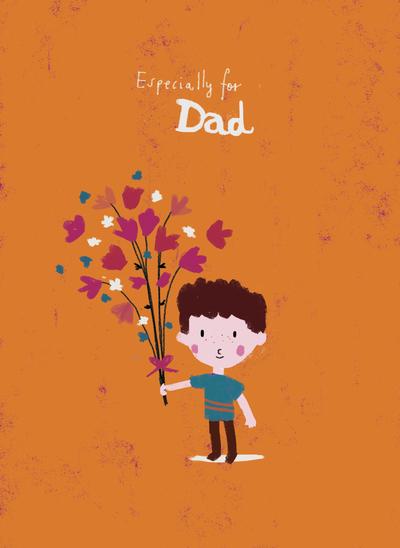fatherdayboyflowers-jpg