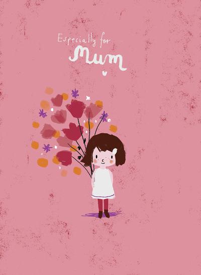 motherdaygirlflowers-jpg