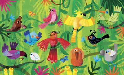 bk87596-first-100-words-05birds-flowers-jpg