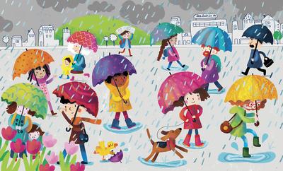 bk87596-first-100-words-06brain-people-umbrellas-dog-jpg