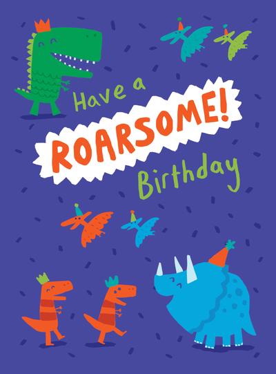 dinosaurs-birthday-jpg