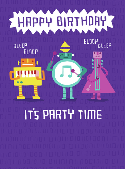robot-band-birthday-jpg