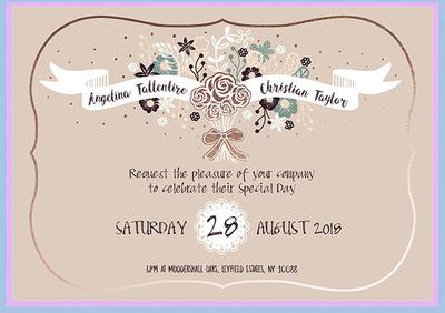 michaelcheung-fp-wedding-invite-floral-banner-rosegold-v2-jpg