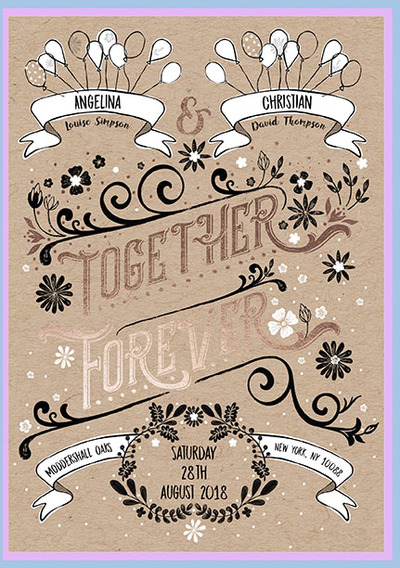 michaelcheung-fp-wedding-invite-together-forever-rosegold-v2-jpg