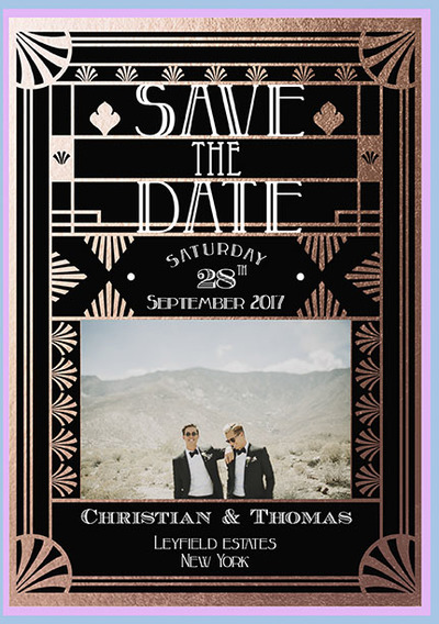 michaelcheung-fp-wedding-photo-save-the-date-black-artdeco-rosegold-jpg