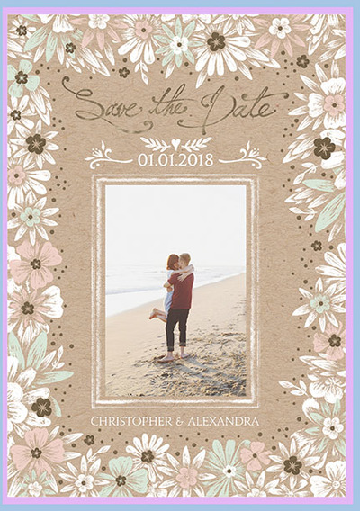 michaelcheung-fp-wedding-photo-save-the-date-floral-jpg