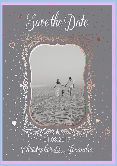 michaelcheung-fp-wedding-photo-save-the-date-grey-rosegold-jpg