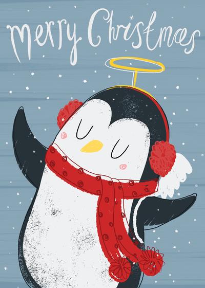 penguin-jpg-16