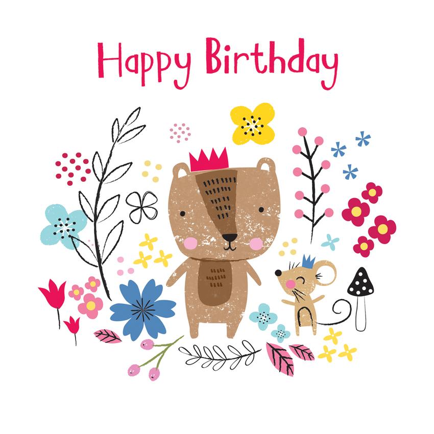 Happy_birthday.jpg