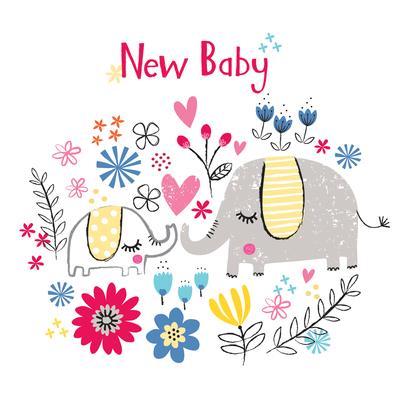 new-baby-jpg-11