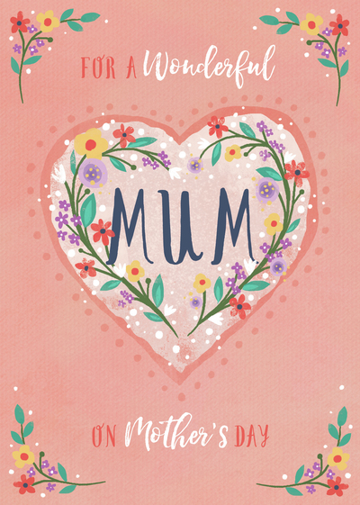 claire-mcelfatrick-mother-s-day-modern-floral-wreath-mum-type-jpg