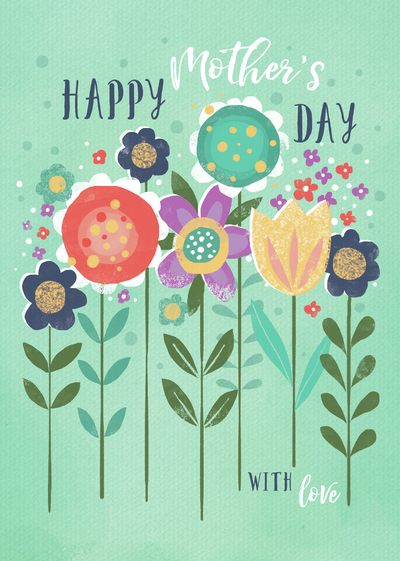 claire-mcelfatrick-mother-s-day-modern-floral-stems-jpg