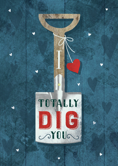 claire-mcelfatrick-valentine-s-day-fun-love-type-jpg