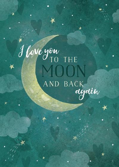 claire-mcelfatrick-valentine-s-day-love-moon-stars-jpg