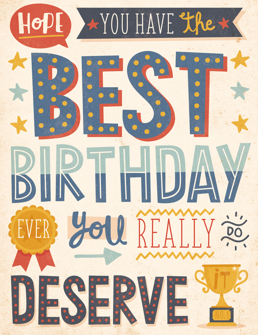 Best Birthday Lettering Design.jpg