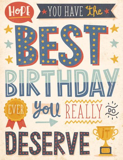 best-birthday-lettering-design-jpg