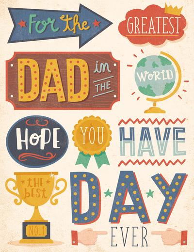 best-dad-lettering-design-jpg