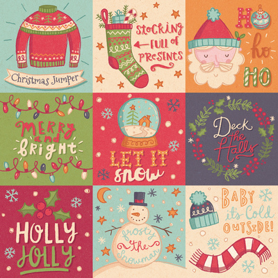 christmas-calendar-jpg