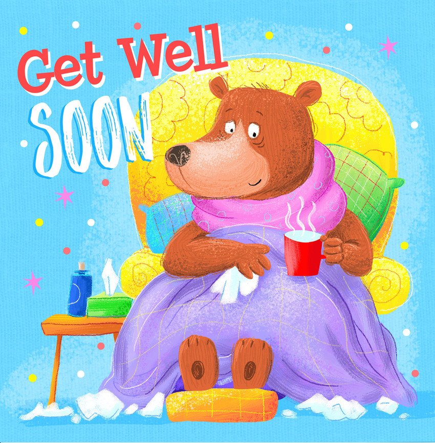 hwood get well card.jpg