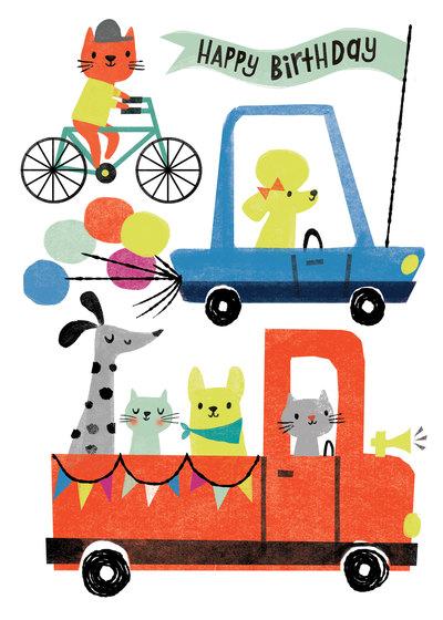 dogs-cars-birthday-greeting-jpg