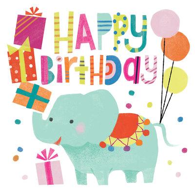 elephant-confetti-birthday-card-jpg