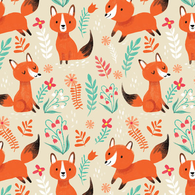 fox-forest-pattern-jpg