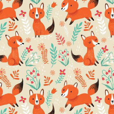 fox-forest-pattern-jpg