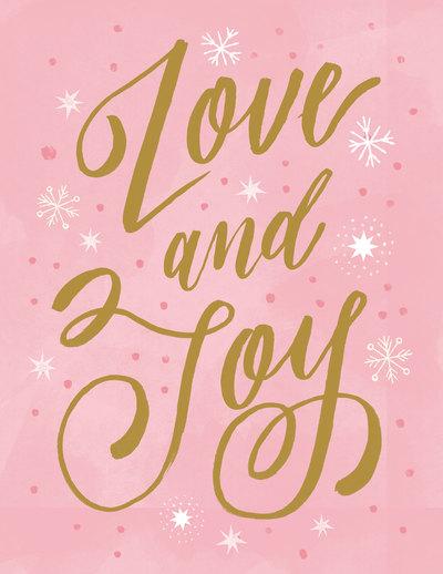 love-and-joy-calligraphy-snowflakes-jpg