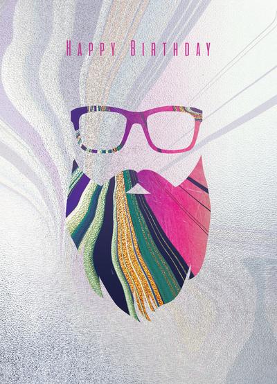 lsk-bearded-marble-hipster-jpg