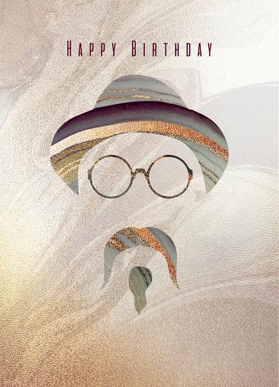 lsk-hipster-marble-bowler-hat-birthday-jpg