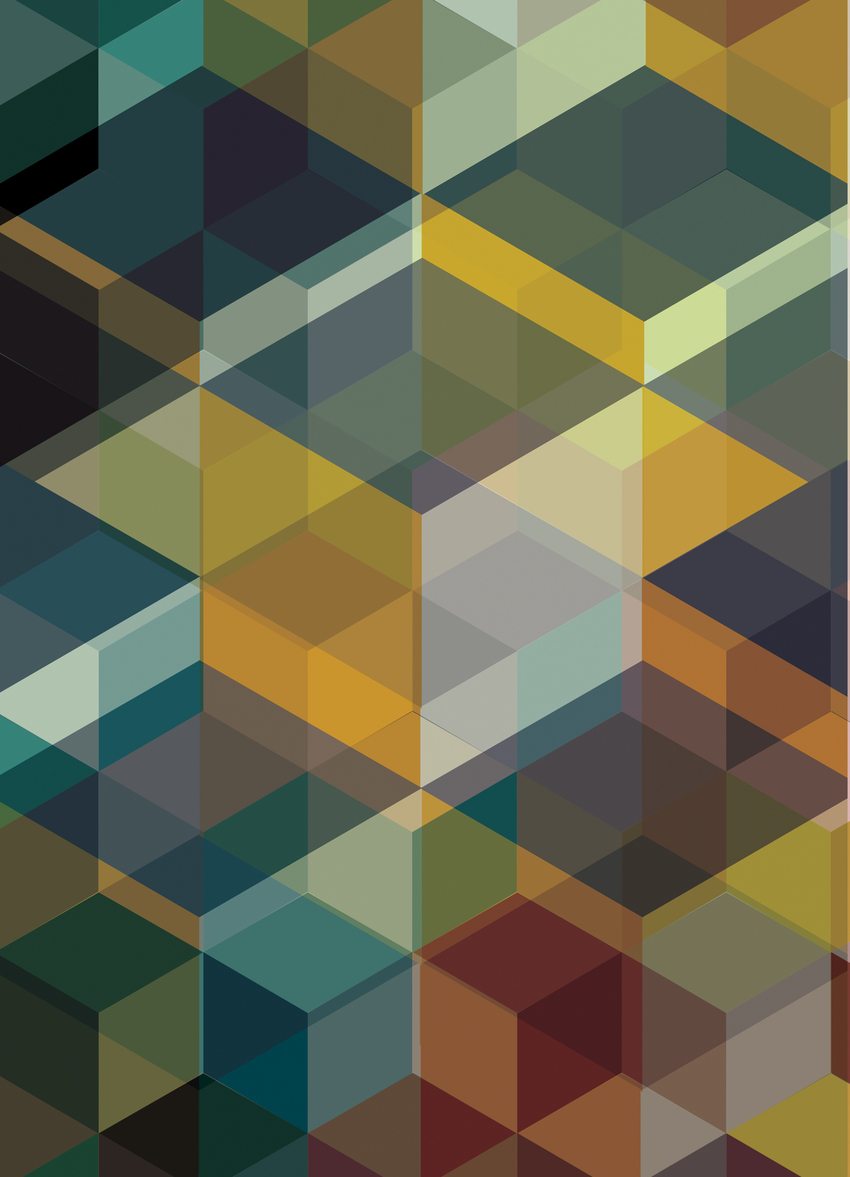 LSK_Mustard geometric mulit layer.jpg
