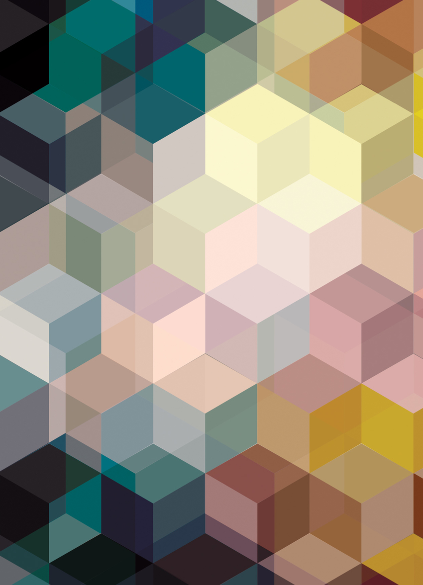 LSK_Pastel geometric mulit layer.jpg