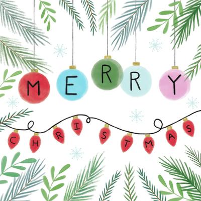 christmas-baubles-lights-jpg
