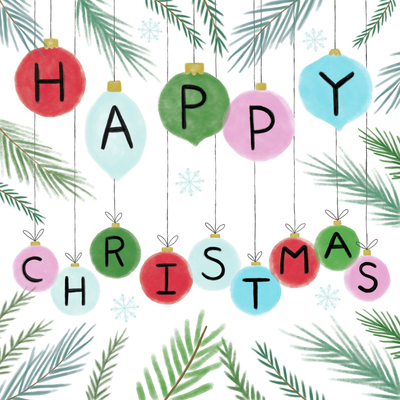 christmas-baubles-jpg-7