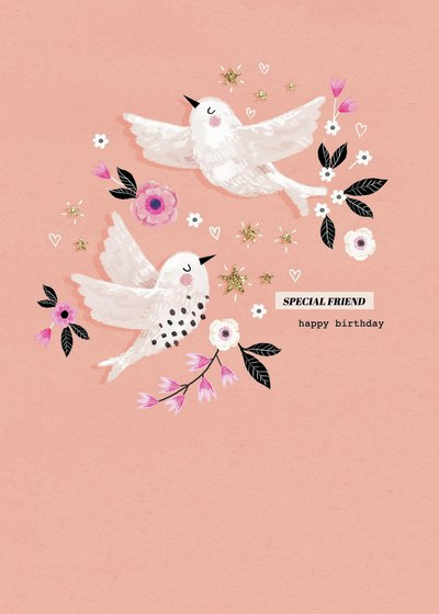 birds-jpg-22