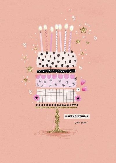 cake-jpg-18