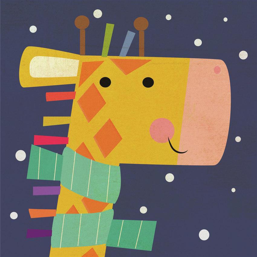 cute xmas giraffe-01.jpg