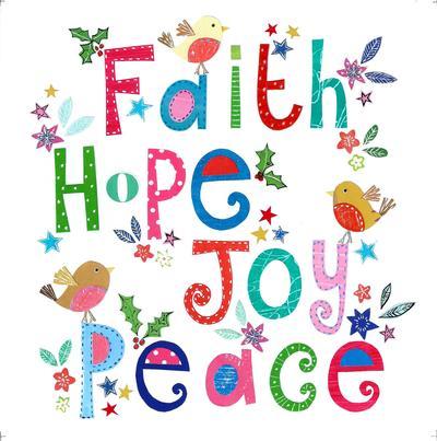 liz-and-kate-new-xmas-faith-hope-joy-peace-jpg
