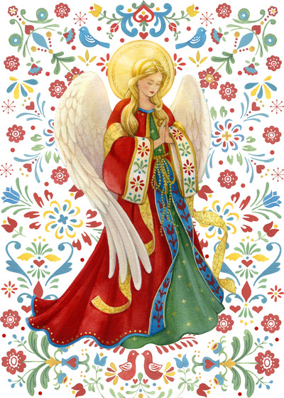 la-angel-folk-pattern-jpg