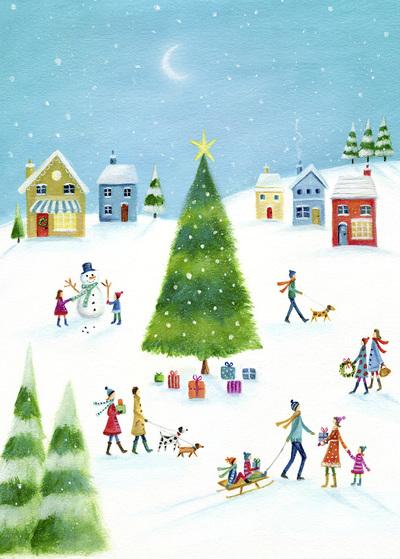 ileana-oakley-christmas-snow-scene-jpg