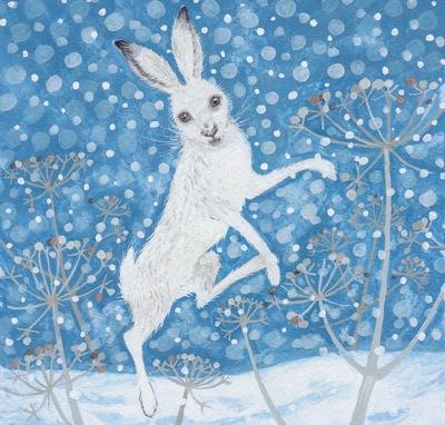 snow-hare-jpeg