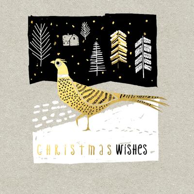 lino-pheasant-jpg