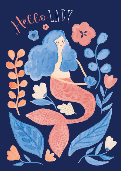 mermaid-jpg-17