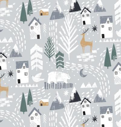 natural-christmas-wrap-jpg