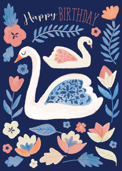 swans-jpg-1