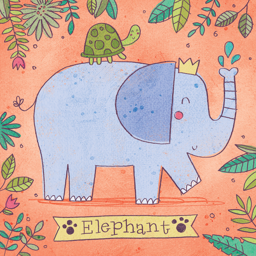 Elephant spot RGB.jpg